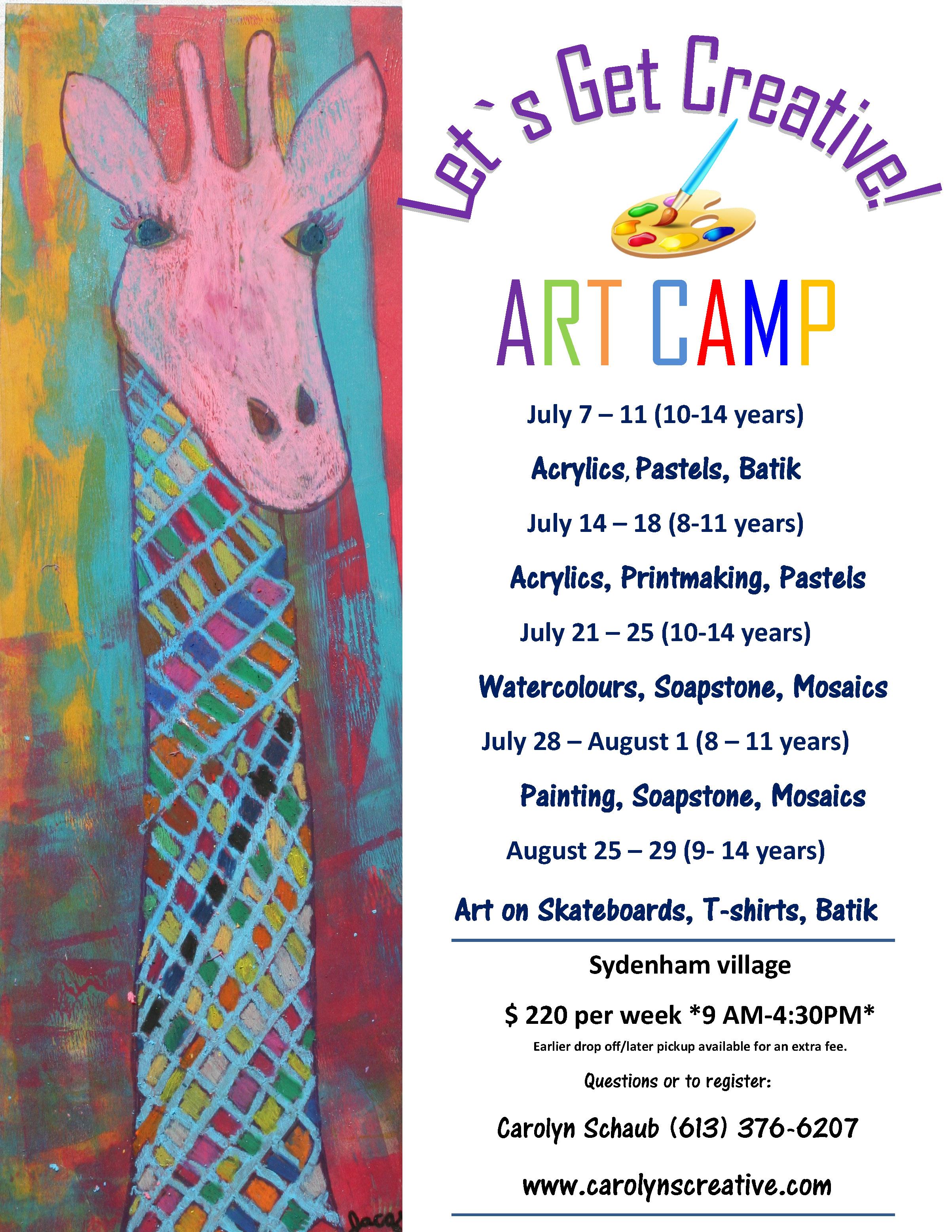 Art Camp Poster 1_3May14