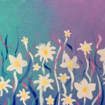 daisies #5