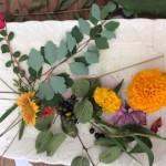 more garden inspirations