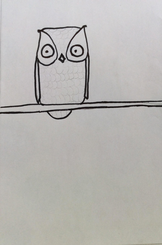 More drawing skills